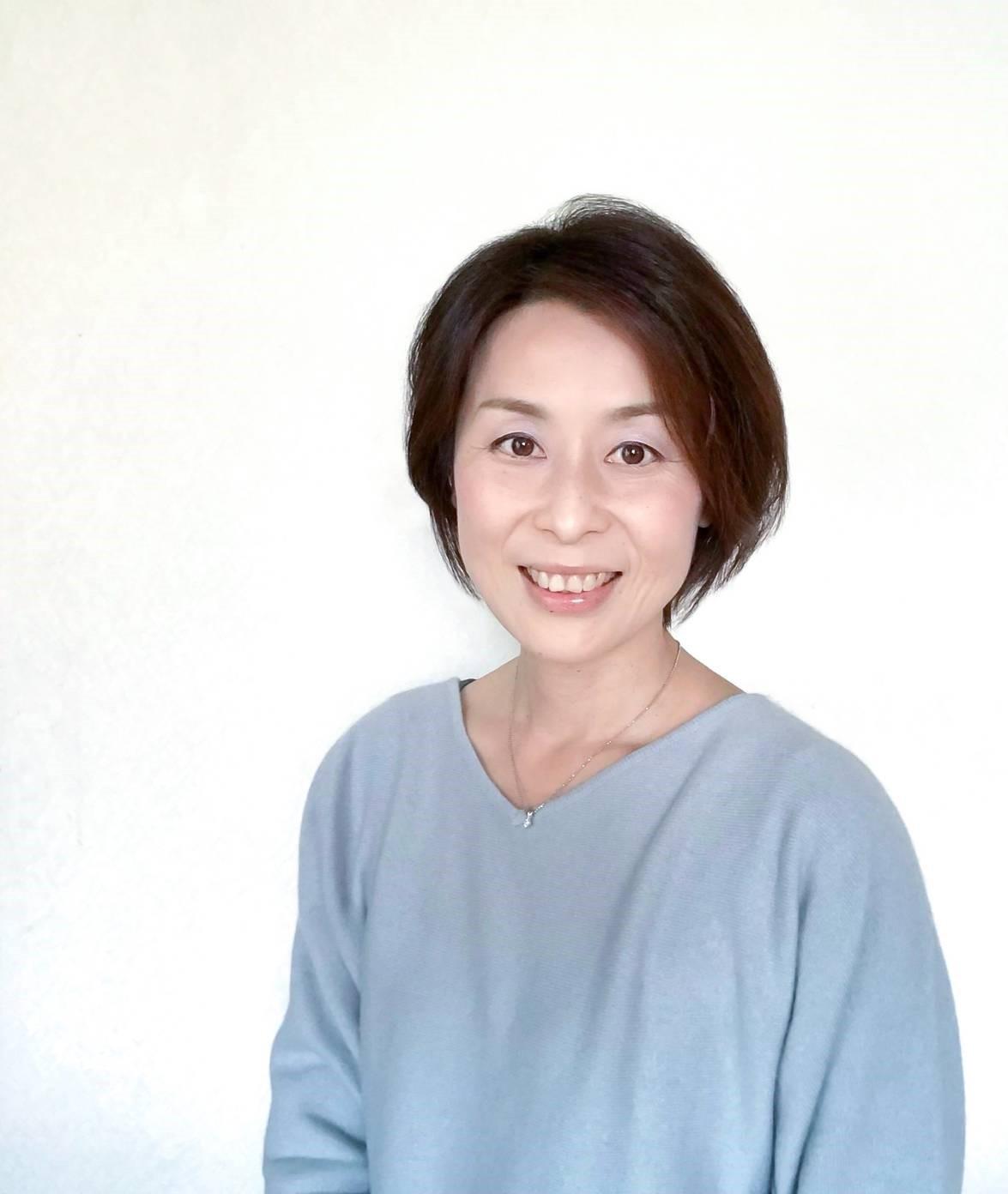 佐野裕香子